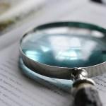 情報発信型ブログアフィリエイトで稼げない人に多い共通点と「リサーチ」の重要性について。