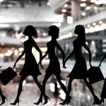 【アフィリエイト】今すぐ客とそのうち客を踏まえてマーケティングを有利に運ぶ方法と考え方。