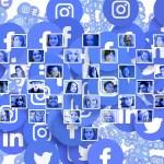 【ソーシャルメディアマーケティング】SNSをビジネス活用する際のやり方と絶対に無視できないメリットデメリット。