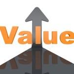 機能的価値と情緒的(感情的)価値 事例とwebマーケティングへの活かし方。