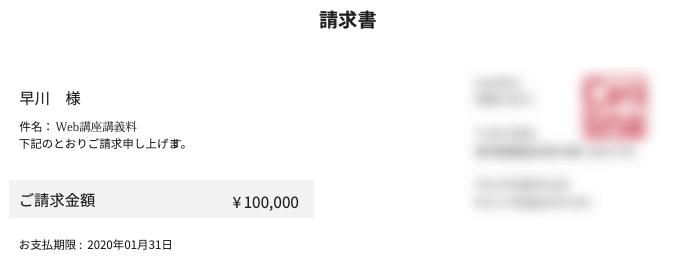 ブログデザイン費用