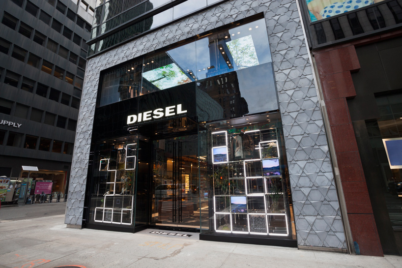 area-retail_wonderwall_diesel_store_new-york_201512_02