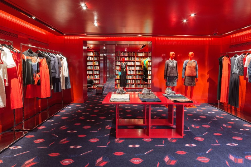 Area-Retail_Sonia-Rykiel_Thomas-Lenthal_Madison-Avenue_New-York_201602_04