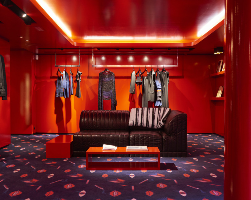 Area-Retail_Sonia-Rykiel_Thomas-Lenthal_Madison-Avenue_New-York_201602_06