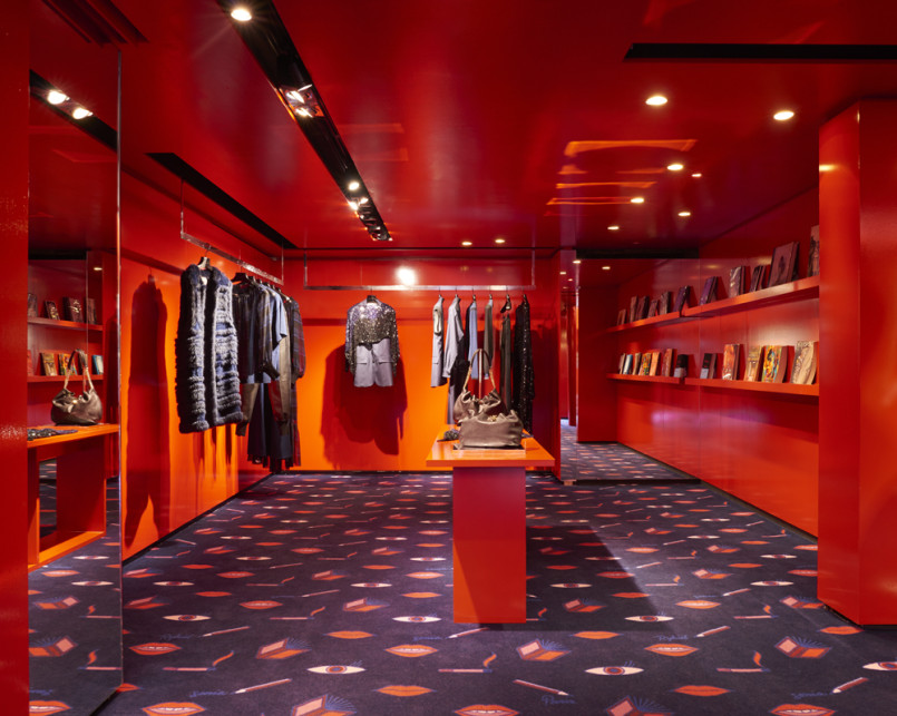 Area-Retail_Sonia-Rykiel_Thomas-Lenthal_Madison-Avenue_New-York_201602_07
