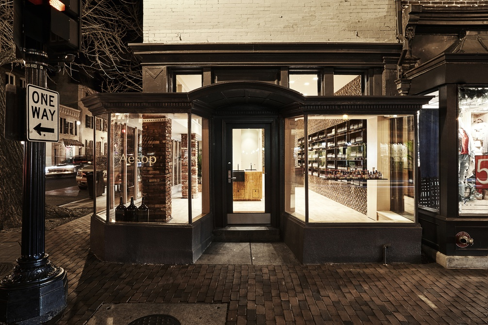 Area-Retail_Aesop_Tacklebox_Georgetown_Washington_06