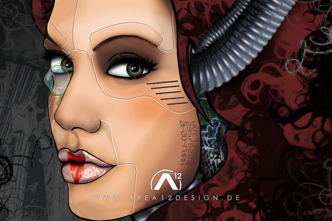 area12design_angelina_2008