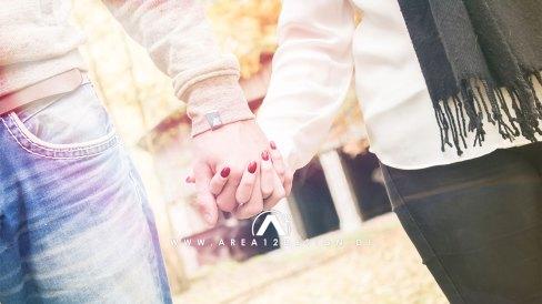 area12design_couple1_2016