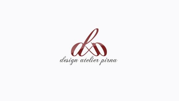 area12design_designatelier_2010