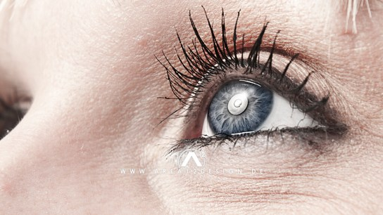area12design_eyes_woman_2011-1024x576