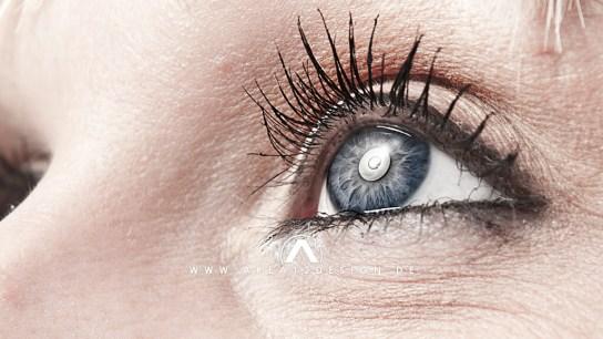 area12design_eyes_woman_2011-1024x576