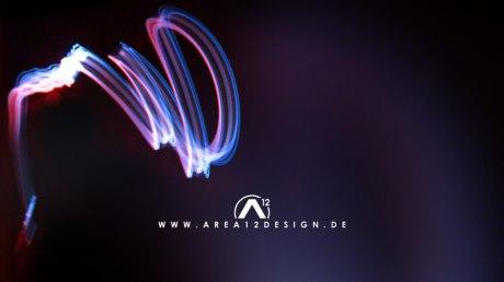 area12design_lights1_07-1024x576