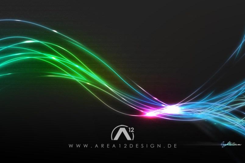 area12design_lightstorm_2010