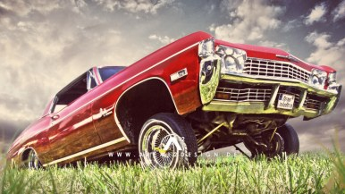 area12design_lowrider_20121-1024x576