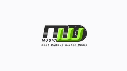MW Logogestaltung
