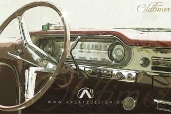 area12design_oldtimer_2007