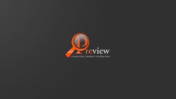 area12design_p-review_2011