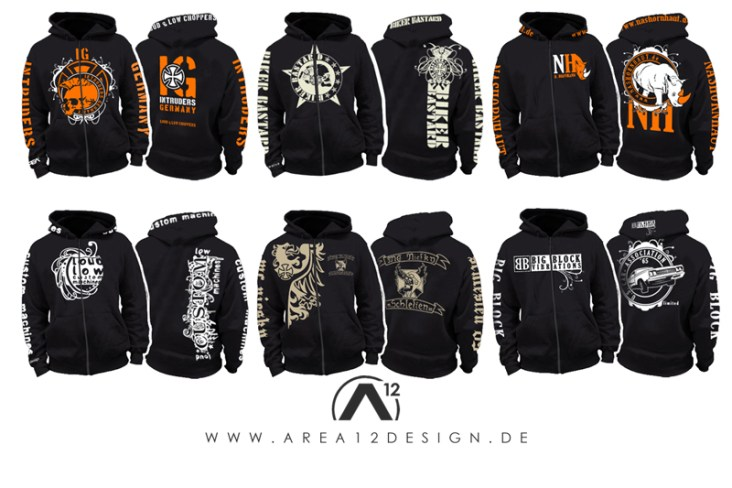 area12design_reference_wear