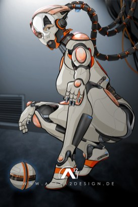 area12design_robotgirl_2010