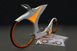 futurebike_2011