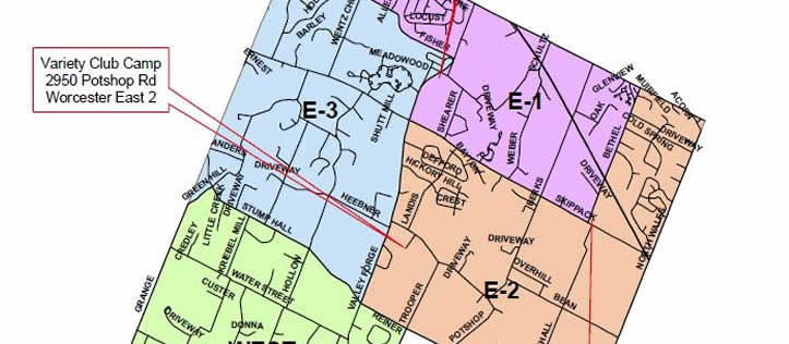 worcester-map-img