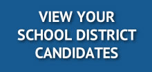 view-school-board-canidates