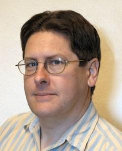 Phil Brigandi (1959 - 2019)