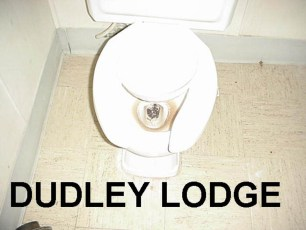 dudley25