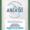 area 51 guatemala single origin