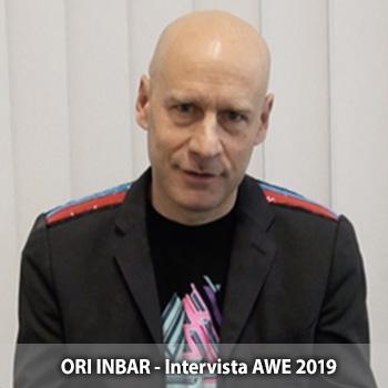 Intervista Ori Inbar 2019_Miniatura1