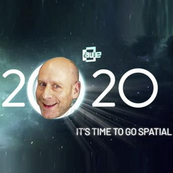 AWE 2020_MINIATURA_S