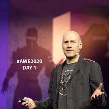 AWE2020_DAY-1