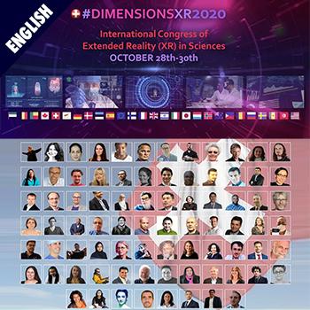 English #DIMENSIONSXR2020