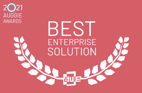 Best Enterprise Solution