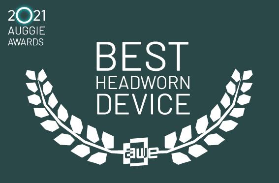 Best Headworn Device
