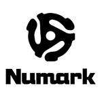 numark_logo_s