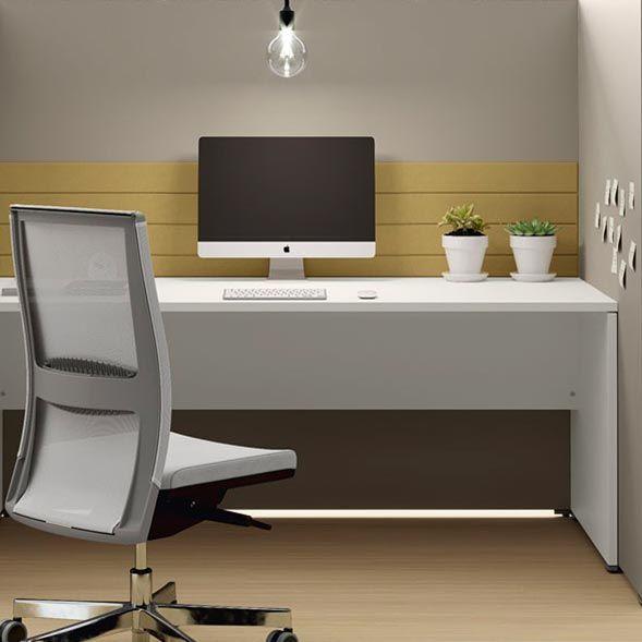 Quando la casa è piccola combinare l'home office con la camera da letto è quasi inevitabile. Consigli Per L Arredamento Di Un Angolo Studio In Casa
