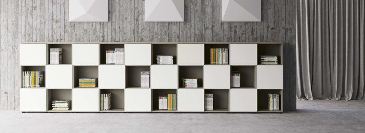 Habitat ufficio, negozio di arredamento e mobili per l'ufficio in località mestre. Arredo Ufficio A Roma Mobili Anche Su Misura Contact Ufficio