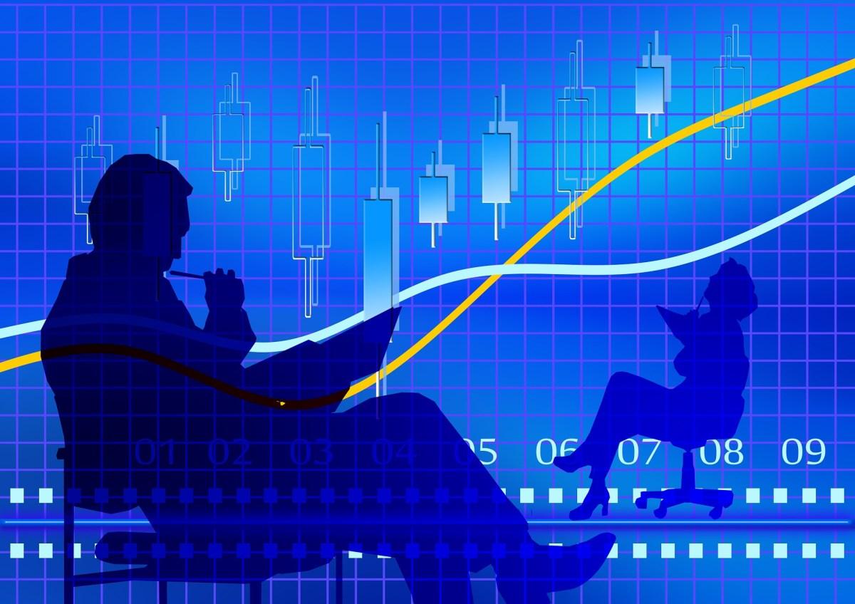 ¿Hacer o no hacer un curso de trading?