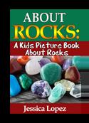 Rocks book cover small