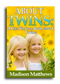 Twins book cover small