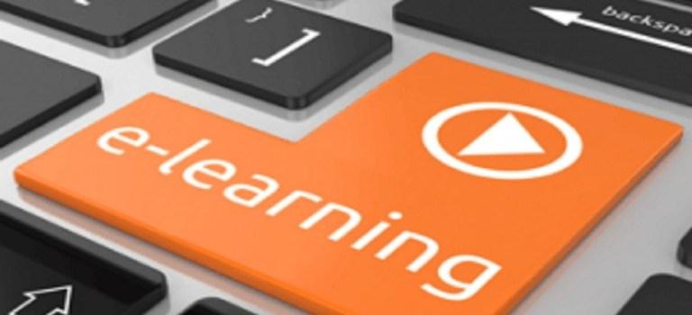 Как да намеря правилното обучение по ЗБУТ