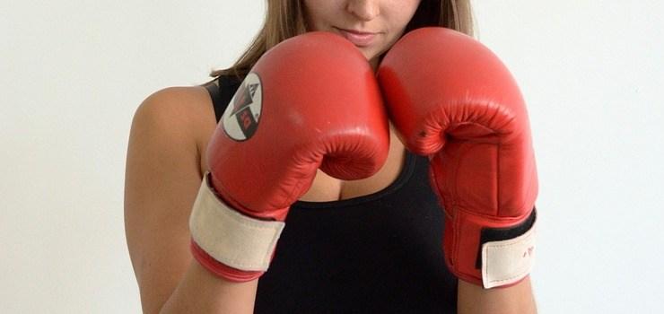 Видове боксови ръкавици по тяхната функционалност
