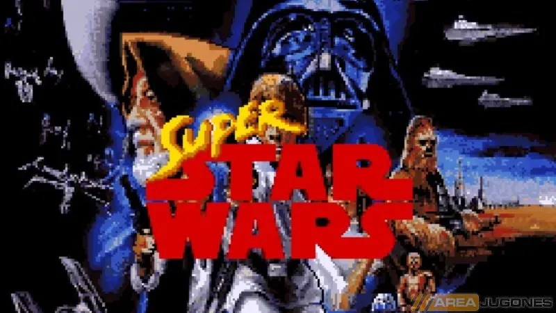 star wars imagen 1