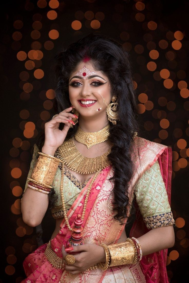 Susmita Dey Biography