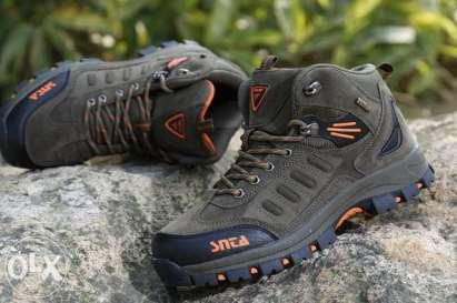 42128913_3_644x461_sepatu-gunung-trekking-outdoor-boot-snta-467-7-warna-hiking-panjat-tebing