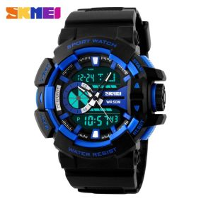 skmei-casio-men-sport-led-watch-water-resistant-50m-ad1117-blue-12