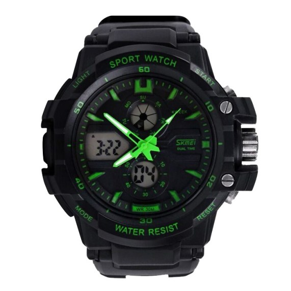 skmei-s-shock-sport-watch-water-resistant-50m-ad0990-black-or-green-1