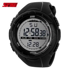 skmei-s-shock-sport-watch-water-resistant-50m-dg1025-black-10