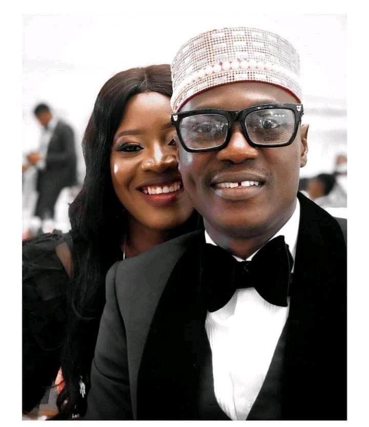 Popular Nigerian Singer Sound Sultan Dies at 44